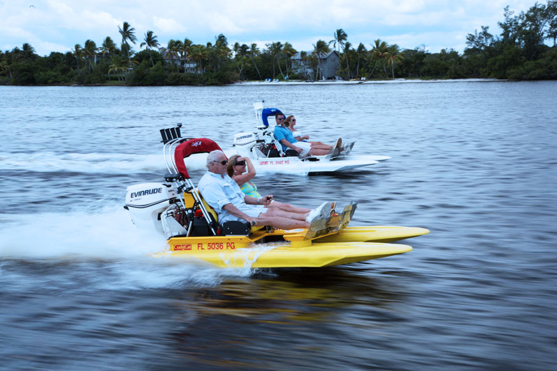 Freedom Boat Club to host New Boater Experience Days in Jacksonville