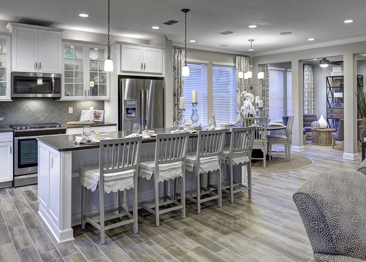 RiverTown, a Mattamy Homes Community, Announces Two New ...