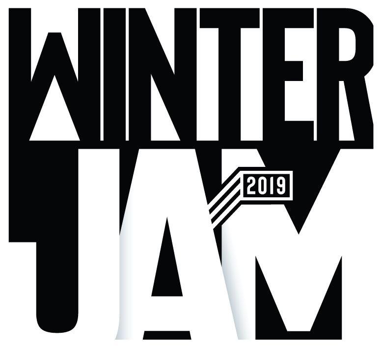 Newsboys United To Headline Winter Jam 2019