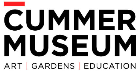 Florida Calendar Of Events February 2019 Cummer Museum of Art & Gardens Calendar of Events: February 2019