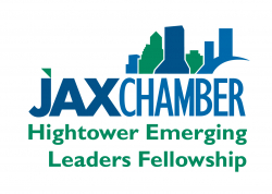 JAXChamber_HightowerFellowship_LargeLogo.jpg